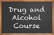drug-alcohol